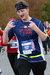 Philadelphia Half Marathon 2017