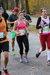 Philadelphia Marathon 0920-0930