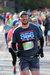 Philadelphia Marathon 1000-1010
