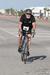 MulletMan Triathlon 0830-0840