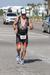 MulletMan Triathlon 0900-0910