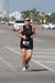 MulletMan Triathlon 0920-0930