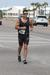 MulletMan Triathlon 0940-0950