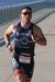 Pensacola Triathlon 2018