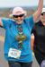 Gulf Coast Half Marathon & 10M/5K 2018