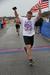 Pensacola International Airport Runway Run 5k 2018