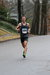 2018-feb-11-bhmmarathon-1-0800-0810-IMG_0217