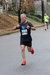2018-feb-11-bhmmarathon-1-0810-0820-IMG_0898