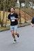 2018-feb-11-bhmmarathon-1-0810-0820-IMG_0899