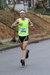2018-feb-11-bhmmarathon-1-0810-0820-IMG_0908