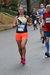 2018-feb-11-bhmmarathon-1-0820-0830-IMG_2099