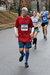 2018-feb-11-bhmmarathon-1-0820-0830-IMG_2108