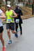 2018-feb-11-bhmmarathon-1-0830-0840-IMG_4104