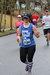 2018-feb-11-bhmmarathon-1-0840-0850-IMG_6041