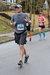 2018-feb-11-bhmmarathon-1-0840-0850-IMG_6055