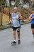 2018-feb-11-bhmmarathon-1-0850-0900-IMG_7988
