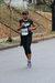 2018-feb-11-bhmmarathon-1-0900-0910-IMG_0001