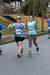 2018-feb-11-bhmmarathon-1-0900-0910-IMG_0031