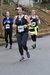 2018-feb-11-bhmmarathon-1-0910-0920-IMG_0548