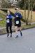 2018-feb-11-bhmmarathon-1-0910-0920-IMG_0565