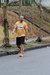 2018-feb-11-bhmmarathon-1-0920-0930-IMG_1213