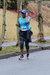 2018-feb-11-bhmmarathon-1-0920-0930-IMG_1251