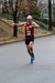 2018-feb-11-bhmmarathon-1-0940-0950-IMG_1897