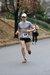 2018-feb-11-bhmmarathon-1-0940-0950-IMG_1927