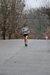 2018-feb-11-bhmmarathon-1-1000-1010-IMG_2390