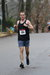 2018-feb-11-bhmmarathon-1-1000-1010-IMG_2434