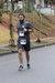 2018-feb-11-bhmmarathon-1-1030-1040-IMG_3618