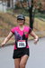 2018-feb-11-bhmmarathon-1-1040-1050-IMG_4309