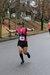 2018-feb-11-bhmmarathon-1-1040-1050-IMG_4314