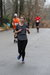 2018-feb-11-bhmmarathon-1-1050-1100-IMG_4904
