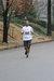 2018-feb-11-bhmmarathon-1-1050-1100-IMG_4935