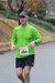 2018-feb-11-bhmmarathon-1-1120-1130-IMG_6044