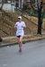 2018-feb-11-bhmmarathon-1-1130-1140-IMG_6352