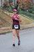 2018-feb-11-bhmmarathon-1-1130-1140-IMG_6363