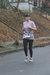 2018-feb-11-bhmmarathon-1-1140-1150-IMG_6545