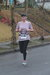 2018-feb-11-bhmmarathon-1-1140-1150-IMG_6548