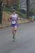 2018-feb-11-bhmmarathon-1-1140-1150-IMG_6568
