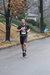 2018-feb-11-bhmmarathon-1-1150-1200-IMG_6757