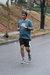 2018-feb-11-bhmmarathon-1-1150-1200-IMG_6768