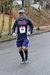 2018-feb-11-bhmmarathon-1-1150-1200-IMG_6781