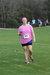 Pensacola Run for the Cookies 2018 0920-0930