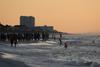Pensacola Beach 0650-0700