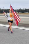 Pensacola International Airport Runway Run 5k 2019