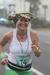 Sea Turtle Half Marathon & Sweetheart 5K
