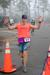 Bay to Breakfast 8K Cross Country 2019 - Finish Line