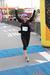 Pensacola Beach Run Half Marathon & 10k/5K 2019 - Finish Line